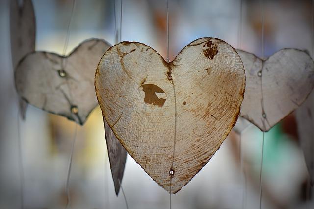 heart-314191_640